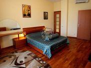 Купить четырёхкомнатную квартиру по адресу Москва, Образцова ул, дом 3