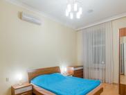 Снять квартиру со свободной планировкой по адресу Москва, ЗАО, Кедрова, дом 18, к. 1