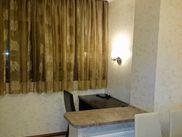 Купить двухкомнатную квартиру по адресу Москва, 2-я Карачаровская улица, дом 2А