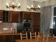 Купить однокомнатную квартиру по адресу Москва, Рощинский 1-й проезд, дом 4к1