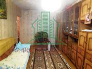 Купить двухкомнатную квартиру по адресу Московская область, Зарайский р-н, д. Мендюкино, дом 5, стр. www.rostislavl.ru