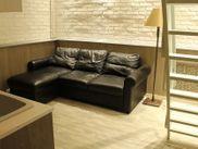 Купить квартиру со свободной планировкой по адресу Санкт-Петербург, Бронницкая, дом 13