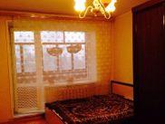 Купить однокомнатную квартиру по адресу Москва, 3-й Самотечный переулок, дом 16