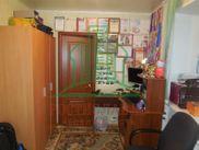 Купить двухкомнатную квартиру по адресу Московская область, Озерский р-н, г. Озеры