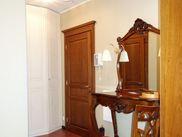Купить двухкомнатную квартиру по адресу Москва, Победы площадь, дом 2К1