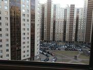 Купить двухкомнатную квартиру по адресу Санкт-Петербург, Загребский, дом 9, стр. а