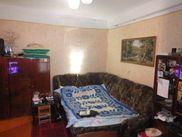Купить квартиру со свободной планировкой по адресу Московская область, Егорьевский р-н, г. Егорьевск, Благонравова, дом 25