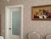 Купить трёхкомнатную квартиру по адресу Московская область, г. Химки, Совхозная, дом 16