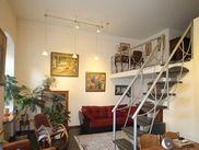 Купить двухкомнатную квартиру по адресу Москва, Щелковское шоссе, дом 95к1