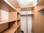 Купить трёхкомнатную квартиру по адресу Москва, Ходынский бульвар, дом 17