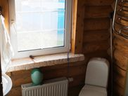Купить коттедж или дом по адресу Московская область, Истринский р-н