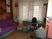Купить квартиру со свободной планировкой по адресу Саратовская область, г. Саратов, Ново-Крекингская, дом 27