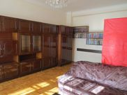 Купить двухкомнатную квартиру по адресу Москва, Ярославское шоссе, дом 144