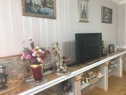 Купить трёхкомнатную квартиру по адресу Московская область, Егорьевский р-н, г. Егорьевск, 6-й, дом 23