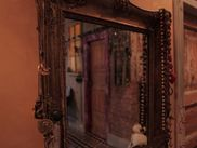 Купить двухкомнатную квартиру по адресу Москва, Садовая-Черногрязская улица, дом 16-18С1