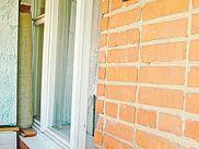 Купить однокомнатную квартиру по адресу Москва, Флотская улица, дом 96