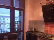 Купить двухкомнатную квартиру по адресу Москва, Можайский Вал улица, дом 6