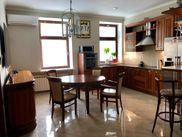 Снять трёхкомнатную квартиру по адресу Москва, Гончарный 1-й, дом 7