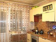 Купить двухкомнатную квартиру по адресу Московская область, Егорьевский р-н, Новый п., дом 37