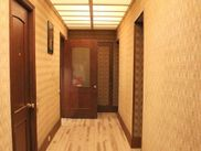 Купить трёхкомнатную квартиру по адресу Москва, Первомайская улица, дом 66