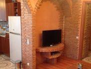 Купить двухкомнатную квартиру по адресу Москва, Измайловский проезд, дом 13