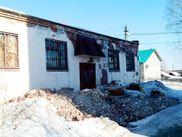 Купить помещение свободного назначения по адресу Свердловская область, г. Нижний Тагил, Некрасова, дом 6