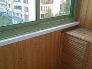Купить двухкомнатную квартиру по адресу Москва, Маршала Рокоссовского бульвар, дом 37