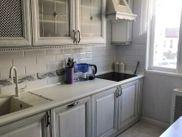 Купить четырёхкомнатную квартиру по адресу Краснодарский край, г. Сочи, Параллельная ул, дом 94