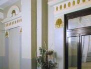 Купить однокомнатную квартиру по адресу Москва, Алтуфьевское шоссе, дом 77к1