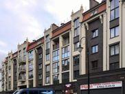 Купить однокомнатную квартиру по адресу Калининградская область, г. Калининград, Куйбышева, дом 68