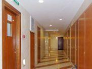 Купить двухкомнатную квартиру по адресу Москва, Красная Пресня улица, дом 36С2