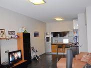Купить двухкомнатную квартиру по адресу Москва, Генерала Тюленева улица, дом 7К2
