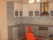 Купить однокомнатную квартиру по адресу Москва, Викторенко улица, дом 16