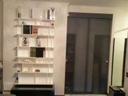 Купить двухкомнатную квартиру по адресу Москва, Ленинский проспект, дом 95К2