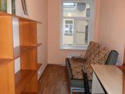 Снять комнату по адресу Санкт-Петербург, Жуковского, дом 28
