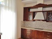 Купить двухкомнатную квартиру по адресу Москва, Донская улица, дом 16