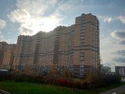 Купить квартиру со свободной планировкой по адресу Москва, п. Сосенское, п. Коммунарка, Новая Москва, Сосенский Стан, дом 11