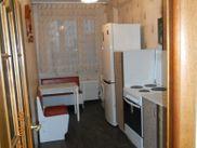 Снять однокомнатную квартиру по адресу Москва, ЮЗАО, Орджоникидзе, дом 14