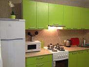 Снять квартиру со свободной планировкой по адресу Краснодарский край, г. Новороссийск, Суворовская, дом 77