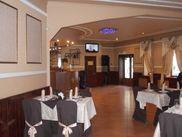 Купить ресторан или кафе по адресу Саратовская область, г. Саратов, ул. им. Пономарева П.Т.