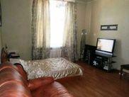 Купить двухкомнатную квартиру по адресу Москва, Нижегородская улица, дом 59