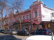 Снять офис по адресу Калужская область, г. Калуга, Театральная, дом 19
