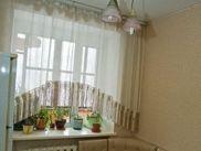 Купить однокомнатную квартиру по адресу Москва, Архитектора Власова улица, дом 35к1