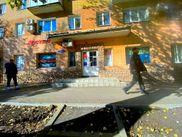 Купить торговую площадь по адресу Саратовская область, г. Саратов, имени Н.Г. Чернышевского улица, дом 55