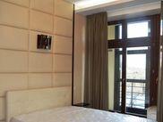 Купить двухкомнатную квартиру по адресу Москва, 2-й Хорошевский проезд, дом 9К1
