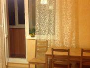 Купить однокомнатную квартиру по адресу Москва, Звездный бульвар, дом 30