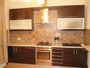 Купить двухкомнатную квартиру по адресу Москва, Шелепихинская набережная, дом 4