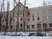 Купить бизнес-центр, другое по адресу Москва, Капельский переулок, дом 7