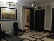 Купить однокомнатную квартиру по адресу Москва, Ходынский бульвар, дом 17