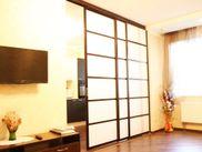 Купить однокомнатную квартиру по адресу Москва, 2-я Рыбинская улица, дом 13
